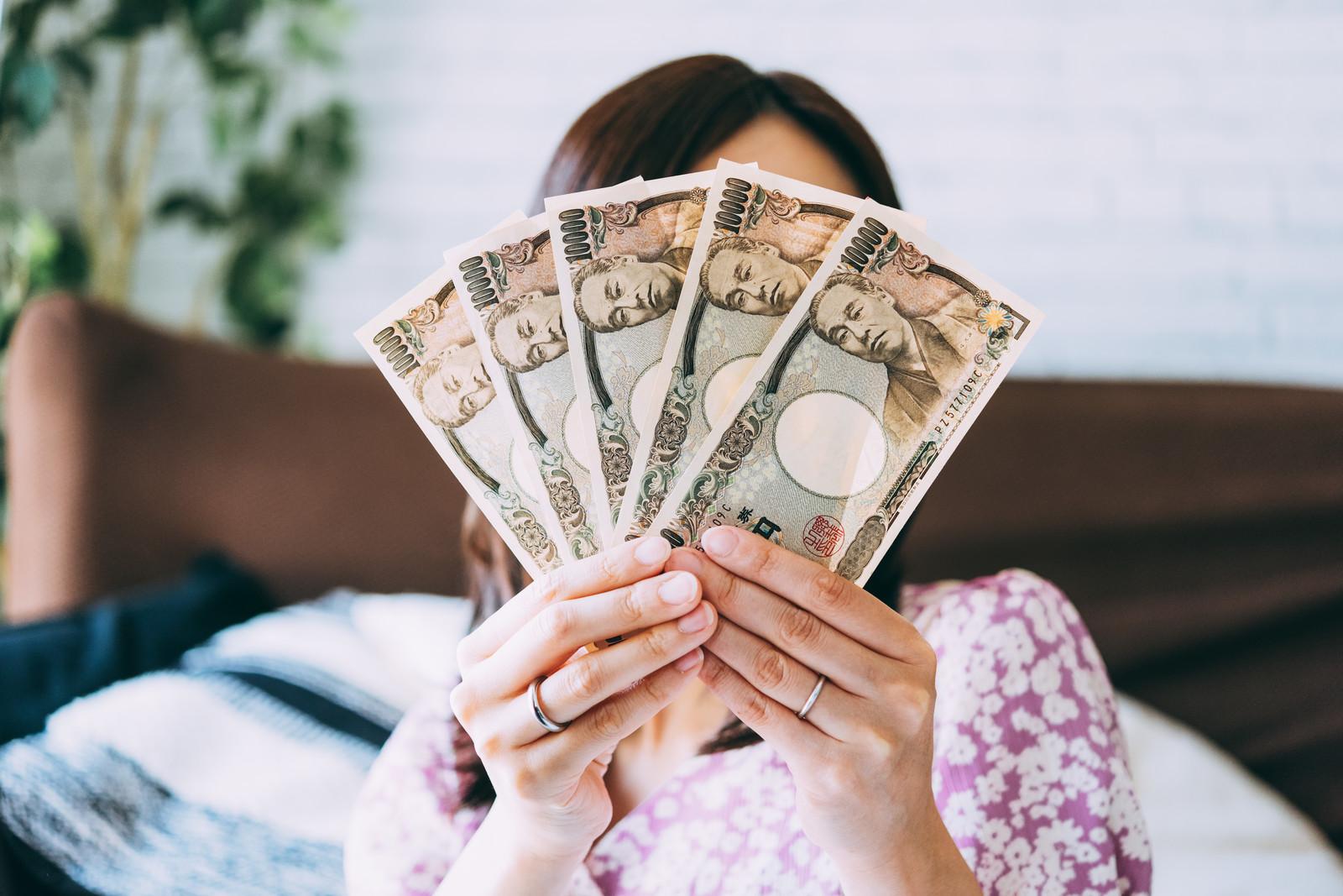 お金がないけど仕事を辞めたい時の対処法7選③失業保険などを貰う